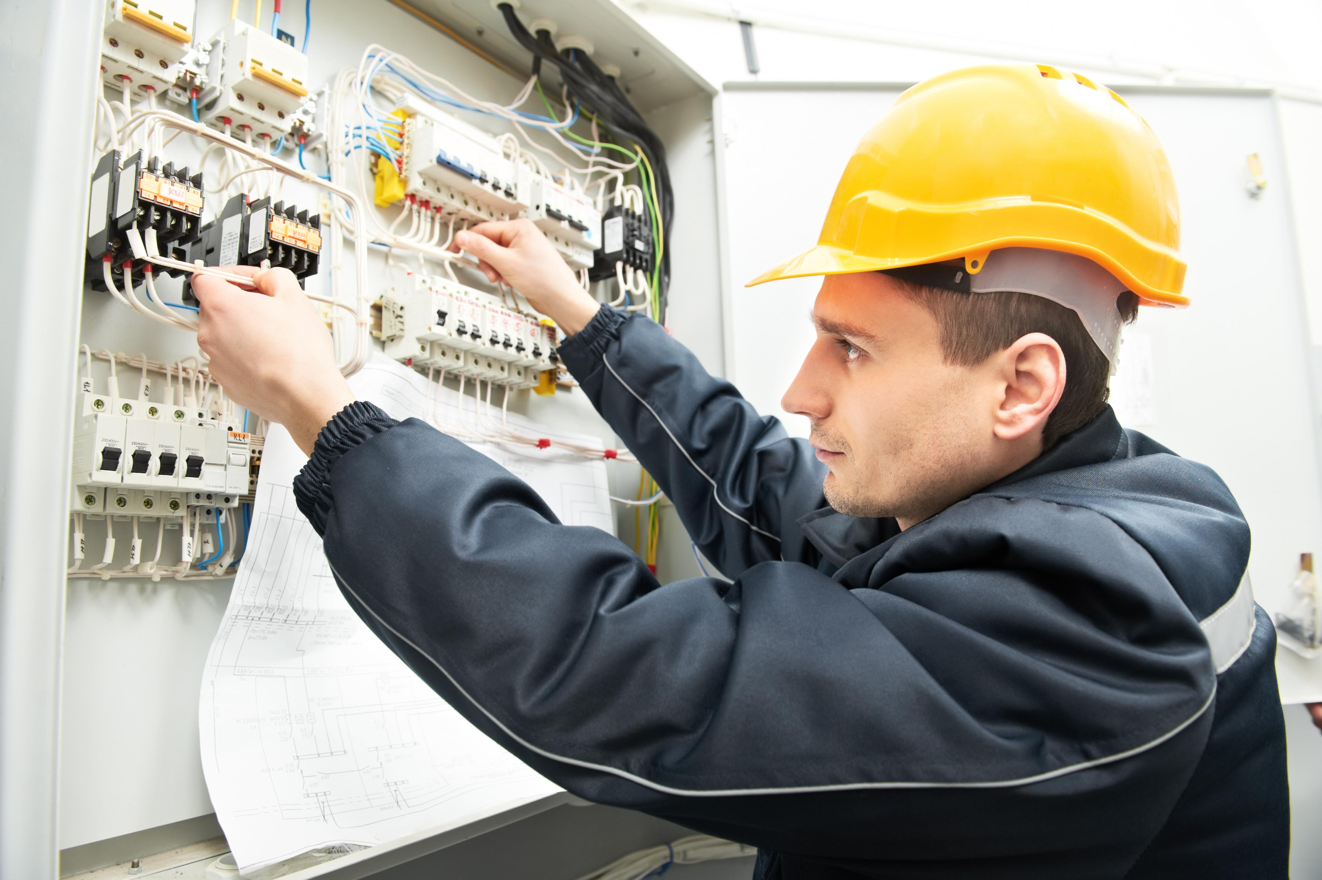 elettrici, speciali, tecnologici